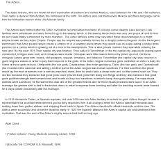 standard essay conclusion mobejaia vs essays retardvol