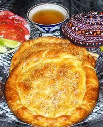Национальная кухня Туркменистана Рецепты наиболее популярных  Национальная кухня Туркменистана кухня туркменистана кухня туркмении туркменский суп унаш Плов
