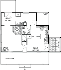 plans ont ideas small farmhouse design plans 1 incredible farm house open floor designs and
