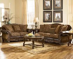 Two Piece Living Room Set Furniture Two Piece Living Room Set 10 Piece Living Room Set