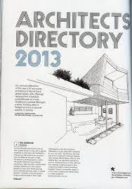 Wallpaper Magazine and Layout.