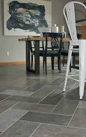 alterna tile luxury vinyl tile enchanted forest colors forest fog night owl and tender twig herringbone mix pattern alterna tile flooring reviews armstrong