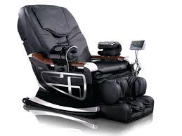 white luxury office chair. Luxury Office Chairs Desk Chair La Z Boy Rocker Recliners Lazy  Recliner . White