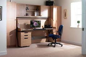 office space saving ideas. Space Saving Desks Home Office Design Ideas And Pictures F