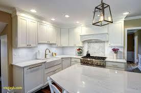 image modern kitchen lighting. Modern Kitchen Lighting Design New Unique 29 S Image