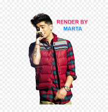zayn malik rendering desktop wallpaper one direction zayn malik