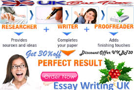 uk essay writers nottingham order paper online uk essay writers nottingham