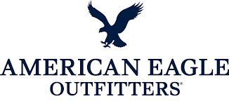 American Eagle credit card logo - Credit Cards Reviews