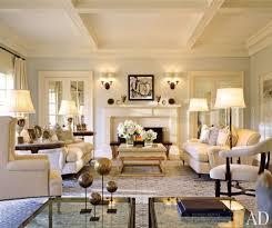 New York Living Room Southampton New York Design Ad Designfile Home Decorating