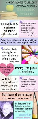 Best 25 Teacher Thank You Quotes Ideas On Pinterest Thank You