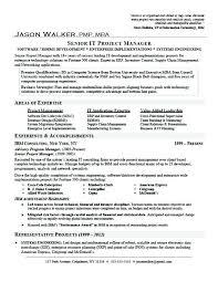 Accomplishments For Resume Custom Accomplishment Resume Template Accomplishment Examples Cool Resume