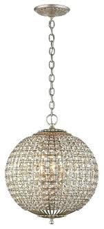 glass ball pendant light uk crystal brass sphere chandelier home design