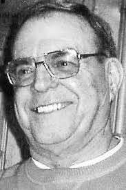 Maurice Eaton Obituary - (1935 - 2016) - South Portland, ME - Portland  Press Herald/Maine Sunday Telegram