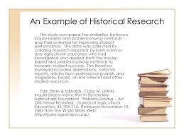 essay about apple company green