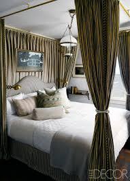 Decoration For Bedrooms The Modern Bedroom Design In 2016 Modern Decor Home Decoration