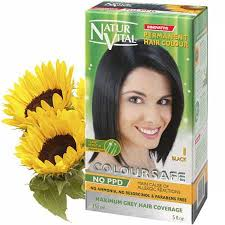 Nice And Easy Hair Colour Chart South Africa Ppd Free Permanent Hair Colour Naturvital