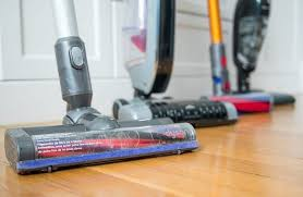 hardwood floor cordless vacuums