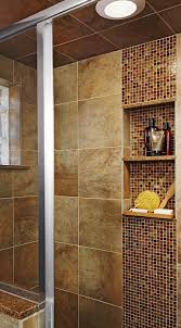 Bathroom Remodel Blog Beauteous Remodel Your Bathroom On A Budget Httpinboundfiderioblog