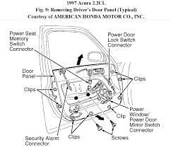 car door parts. Beautiful Car Car Door Parts Perfect Where Can I Get Detailed Info On Removing A  To Car Door Parts
