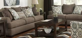 ashley living room furniture. Sweet Inspiration Sofa Sets For Living Room Astonishing Design Furniture From Ashley HomeStore S