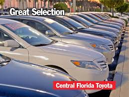 2017 Used Toyota Yaris iA Automatic at Central Florida Toyota ...
