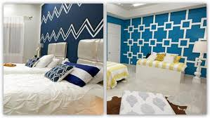Small Picture Graphic Wall Design Amazing Graphic 14 sellabratehomestagingcom
