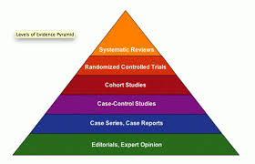 essay writing business meaning