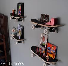 Skateboard Bedroom Google Image Result For Http Wwwsasinteriorsnet Wp Content