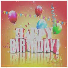 E Birthday Card Birthday Cards Through Email Free Email Greeting Cards Yahoo Yahoo
