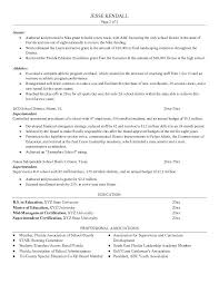 Construction Superintendent Resume Sample 1 Superintendent Resume ...