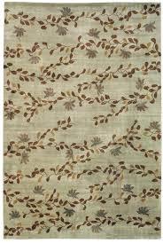 home and furniture modern sage green area rug on com symphony iii 2 6
