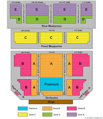 Majestic Theatre New York City Seating Chart Majestic Theatre Ny Seating Chart