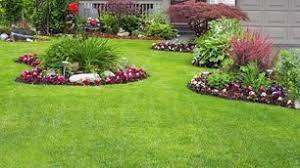 Image result for  landscaping