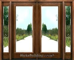 clearance exterior doors exterior door clearance exterior wood front doors with glass ideas fresh exterior doors