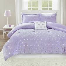 comforter sets luxury bedding master