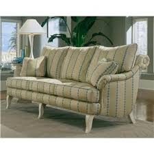 products michael thomas color 872 872 sofa m