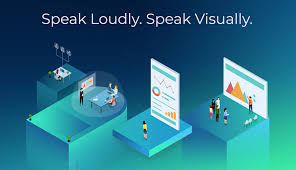 Animated Ppt Templates Free Download For Project Presentation Create Interactive Online Presentations Free Infographic Software
