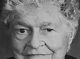 Agnes Y. Rose | News Break