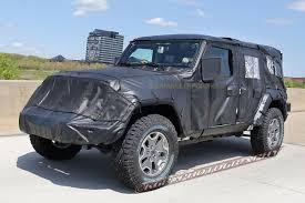 2018 jeep jku. plain 2018 2018 jeep wrangler on jeep jku