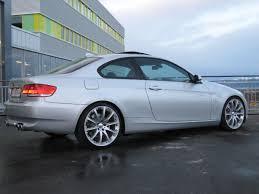 BMW Convertible 2002 bmw 335i : 335i Hartge