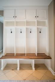 Entryway Coat Rack And Storage Bench Bench Design Bench Design Fearsome Mudroom Storage Image Furniture 61