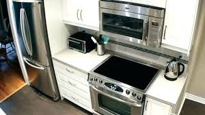 above oven microwave. Wonderful Above Oven Microwave At Small Over The Range Ovens Awe Inspiring Distance Math
