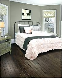 fur bedding sets fur bed set full size of comforters faux fur comforter set staggering bedding