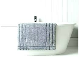 beautiful home and interior design fascinating macys bath rugs in on bed amp from