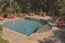 modren inground modest pool deck ideas for inground pools designs and options diy crossvilleraceway pool deck ideas for inground pools on