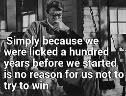 To Kill A Mockingbird Quotes Atticus Finch Scout Jem Maudie Awesome Atticus Finch Quotes With Page Numbers