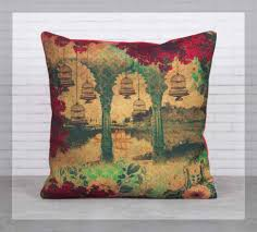 large size of pillowcase canvas pillow cover hobby lobby whole blank throw pillows 18x18 canvas