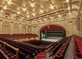 Lyric Opera Chicago Seating Chart Best Of Lyric Opera House