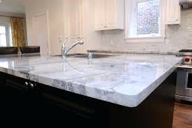 granite marble quartz traditional kitchen white countertops with backsplash