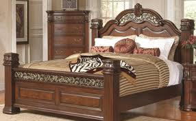 Full Size of Bed:surprising Beautiful Full Size Wooden Bed Frame With  Headboard Enthrall Wooden ...